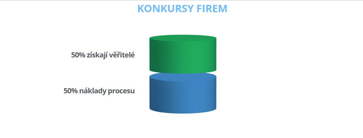kon_fir